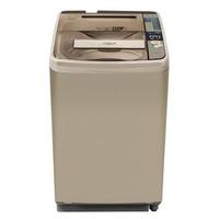 Máy giặt AQUA AQW-F800AT 8kg