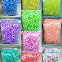 10gam hạt xốp màu