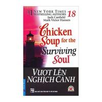 Chicken Soup (Tập 18-22)