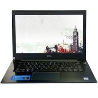 Laptop Dell Vostro V5471-VTI5207W