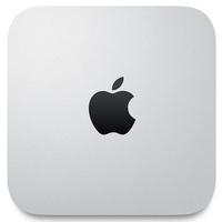 Apple Mac Mini MGEM2ZP/A