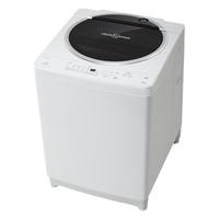 Máy giặt Toshiba G1150GV 10.5kg