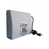 Bộ lưu điện/UPS Santak TG1000 Offline