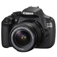Máy ảnh Canon EOS 1200D Lens 18-55mm