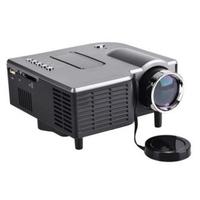 Máy chiếu Projector UC28
