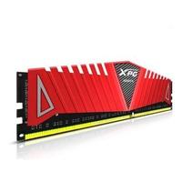 RAM Adata 4GB DDR4 Bus 2133 XPG Z1 AX4U2133W4G13-BRZ
