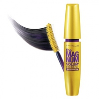 Mascara Maybelline Magnum Volum Express 9.2ml
