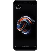 Xiaomi Redmi Note 5 Pro 64GB/4GB