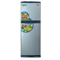 Tủ lạnh 2 cửa Darling NAD-2080WX 200L