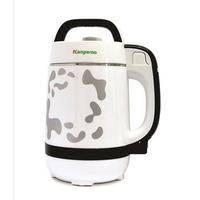 Máy làm sữa đậu nành Kangaroo KG605
