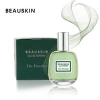 Nước hoa Beauskin The Powdery Eau De Toillette