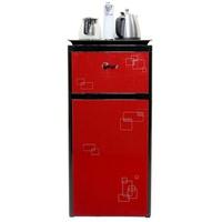 Cây nước nóng lạnh FujiE WD3000E/WD3000C