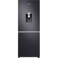 Tủ Lạnh Inverter Samsung RB27N4180B1/SV 276L