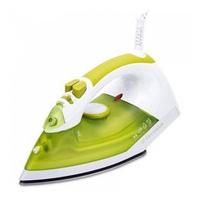 Bàn ủi/Bàn là hơi nước Electrolux ESI400