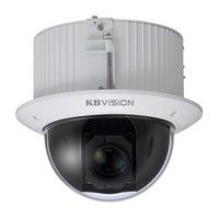 Camera KBvision KX-2306PN