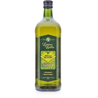 Dầu olive Latino Bella 1L