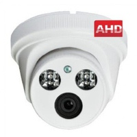 Camera AHD Elitek ECA-L10813