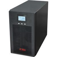 Bộ lưu điện/ UPS Ares AR903II 3KVA