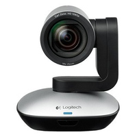 Webcam Logitech Conference PTZ Pro Camera