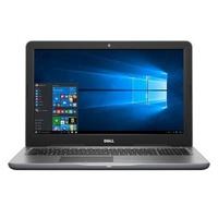 Laptop Dell Inspiron 5567C-P66F001-TI78104