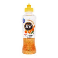 Nước rửa chén Joy hương bac hà,cam,mâm xôi,vải,chanh