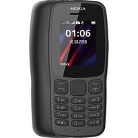 Điện thoại Nokia 106 (2018) Dual Sim