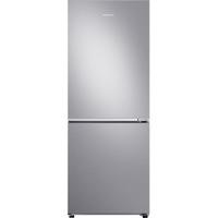 Tủ lạnh SAMSUNG RB27N4010S8/SV 280L