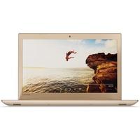 Laptop Lenovo IdeaPad 520-15IKBR 81BF0091VN