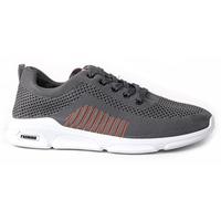 Giày Sneaker Nam Zapas GS105