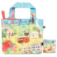 Túi xách LOQI Urban Bag