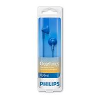 Tai nghe nhét tai Philips SHE3010