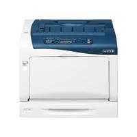 Máy in Laser Fuji Xerox P355DB