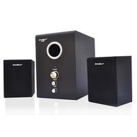 Loa SoundMax A850