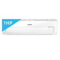 Máy lạnh/Điều hòa Samsung AR09HVFSBWKNSV 1 Hp