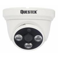 Camera QUESTEK QTX-4163AHD