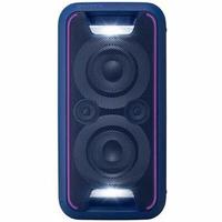 Dàn âm thanh Sony GTK-XB5