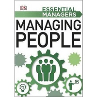 Essential Managers - Managing People
