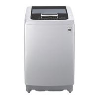 Máy giặt LG T2385VSPM 8.5Kg