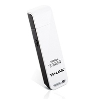 USB Wifi TP-LINK TL-WN727N