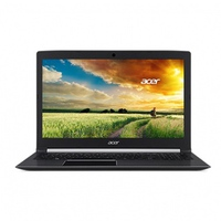 Laptop Acer A515-51G-578V NX.GP5SV.003