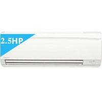 Máy lạnh/Điều hòa Daikin FTKS60GVMV 2Hp