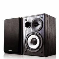 Loa Edifier R980T