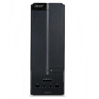 PC Acer Aspire XC-710 DT.B16SV.005