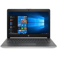 Laptop HP 14-ck0070TU-4ME83PA