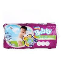 TÃ QUẦN BOBBY L36 (9-13KG)
