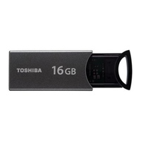 USB 3.0 Toshiba 16GB Kamone