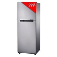 Tủ Lạnh SAMSUNG RT29K5532S8/SV 299L Inverter