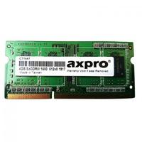 RAM AXPRO 4GB DDR3 Bus 1600Mhz