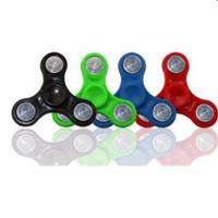 Spinner 3 Cánh X3 US04706