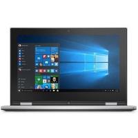 Laptop Dell Vostro 5468 VTI5019W